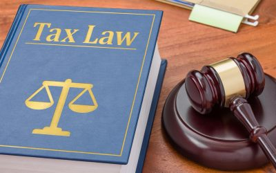 Trader Taxes – Complying with Tax Regulations